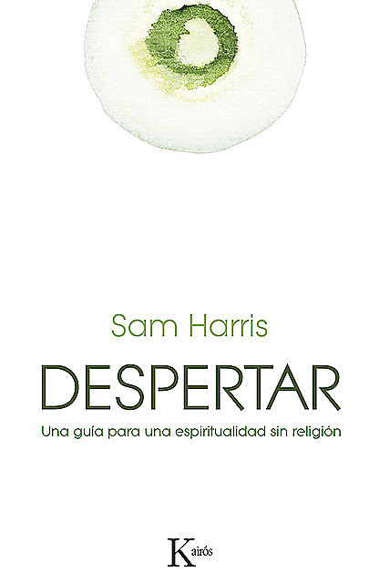 Despertar, Sam Harris