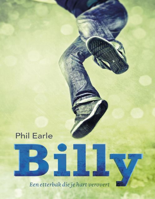 Billy, Phil Earle