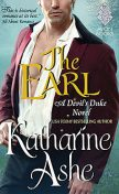 The Earl, Katharine Ashe