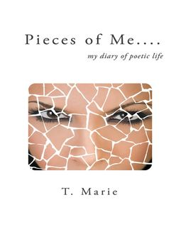 Pieces of Me, Marie