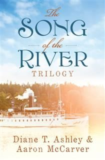 Song of the River Trilogy, Diane T. Ashley
