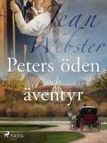 Peters öden och äventyr, Jean Webster