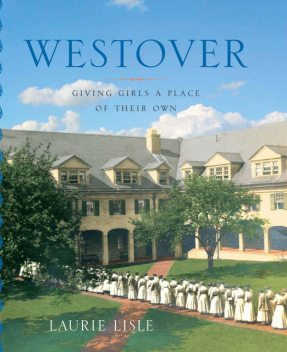 Westover, Laurie Lisle