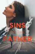 Sins of the Father, Stacey Johnston