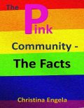 The Pink Community - The Facts, Ms Christina Engela