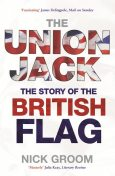 Union Jack, Nick Groom