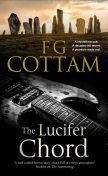 Lucifer Chord, The, F.G.Cottam