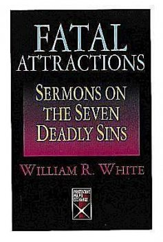 Fatal Attractions, William White