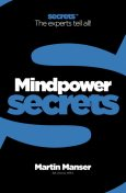 Mind Power (Collins Business Secrets), Martin Manser