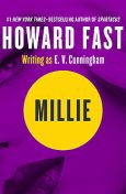 Millie, Howard Fast