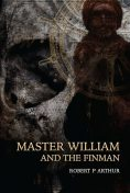 Master William and the Finman, Robert Arthur
