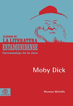 Moby Dick, Herman Melville
