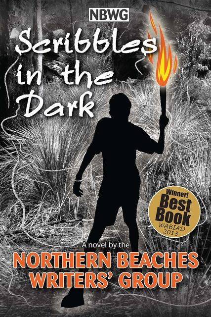 Scribbles in the Dark, Northern Beaches Writers' Group