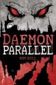 The Daemon Parallel, Roy Gill