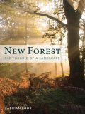 New Forest, Hadrian Cook