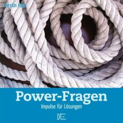Power-Fragen, Kerstin Hack