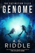 Genome, A.G.Riddle