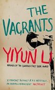 The Vagrants, Yiyun Li
