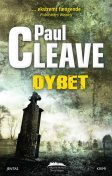 Dybet, Paul Cleave