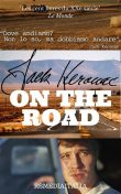 On The Road (RSMediaItalia Classici Moderni), Jack Kerouac