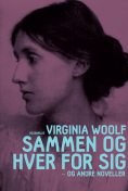 Sammen og hver for sig, Virginia Woolf
