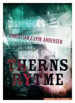 Therns Rytme, Christian Ejvin Andersen