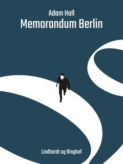 Memorandum Berlin, Adam Hall