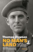 No Man's Land, Thomas Fasti Dinesen