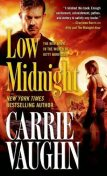Low Midnight, Carrie Vaughn