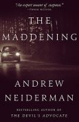 The Maddening, Andrew Neiderman