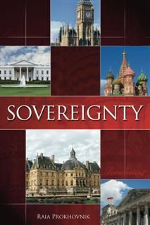 Sovereignty, Raia Prokhovnik
