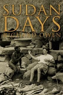 Sudan Days, Richard Owen