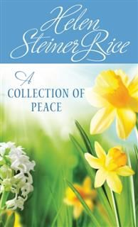 Collection of Peace, Helen Steiner Rice