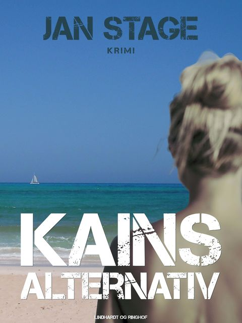 Kains alternativ, Jan Stage