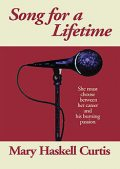 Song for a Lifetime, Mary Haskell Curtis