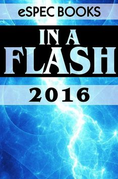 In A Flash 2016, Jeff Young