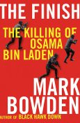 The Finish: The Killing of Osama Bin Laden, Mark Bowden