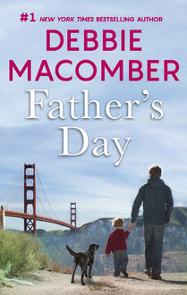 Father's Day, Debbie Macomber