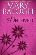 Deceived, Mary Balogh
