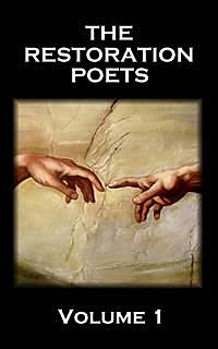 The Restoration Poets, Andrew Marvell