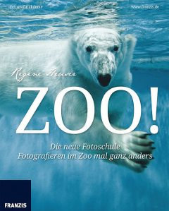 Zoo, Regine Heuser