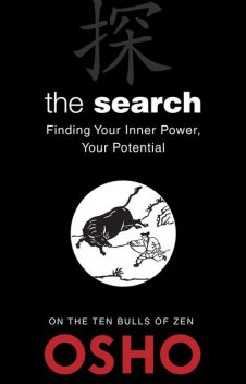 The Search, Osho