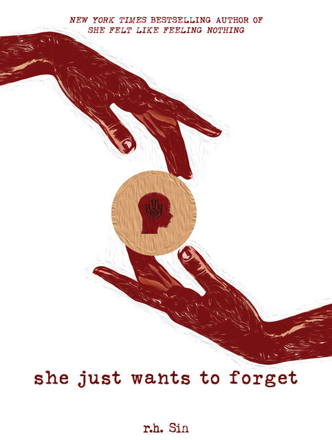 She Just Wants to Forget, r.h. Sin