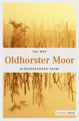 Oldhorster Moor, Ina May