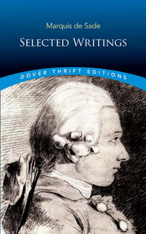 Philosophy In The Bedroom By Marquis De Sade Read Online On Bookmate