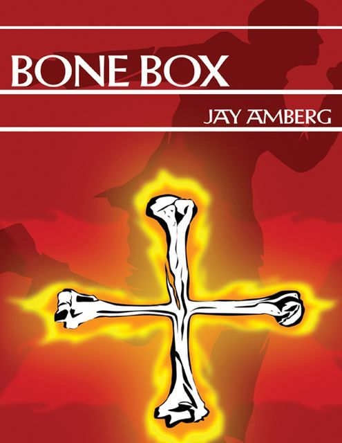 Bone Box, Jay Amberg