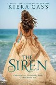 The Siren, Kiera Cass