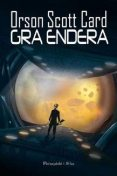1.1. Gra Endera, Orson Scott Card