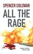 All The Rage, Spencer Coleman