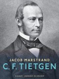 C. F. Tietgen, Jacob Marstrand